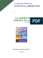 La Adoración que Agrada al Altísimo.pdf