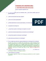 Color Cuestionario Apto Resp Parte 1