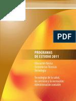LOS_SERVICIOS_Y_LA_RECREACION_ADMINISTRACION_CONTABLE (1).pdf