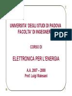 P8B 1 Inverter Monofase A Pwm.pdf