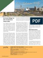 Harbor_Drive_Web.pdf