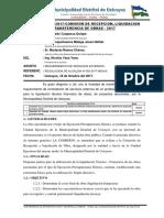 INFORME COMISION.docx