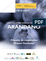 GUIA_DEL_ARANDANO.pdf