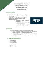 Programa Tecnicas Terapeuticas i 2018 (1)