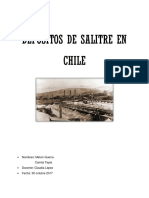Depositos de salitre en chile.docx