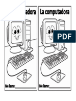 dibujo computadora.docx