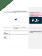 ISO 27001_Plan_del_proyecto_ES.docx
