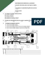 Guía N° 1.doc