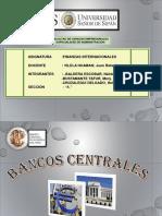 bancocentral-131211141422-phpapp01.pdf