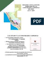 Deslinde y titulacion de tierras 24657.docx