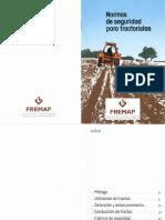 normas-de-seguridad-para-tractoristas.pdf