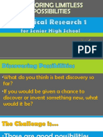 Lesson 1 What is Research.ppt