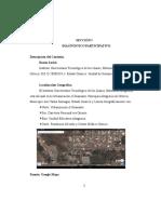 Seccion i Proyecto u.s. Grupo 2 Corregido