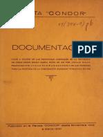 MC0065996.pdf