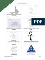 s-egipcio.pdf