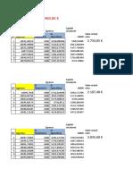 Correcion Examen Ejercicio 4