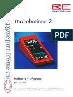 Ins Thrombotimer2
