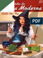 A Cozinha Da Bruxa Moderna-1(1)