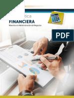 Matem_tica_Financiera_UD3.pdf