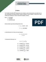 Ejemplo_por_Suma_de_D_gitos.pdf
