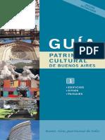 GUIA DE BUENOS AIRES.pdf