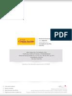 teoria del conflicto social.pdf
