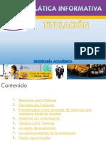 Presentacion titulacion.pptx