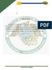Informe Admintracion Final