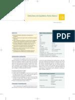 Distúrbios ácido-básicos.pdf