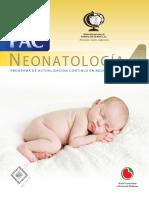 PAC Neonato 4
