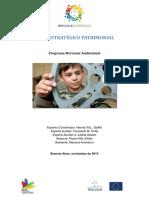 Plan-Estrategico-Patrimonial.pdf