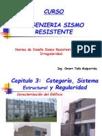 Irregularidad_Ene16.pdf