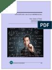 apuntes-calculo-diferencial.pdf