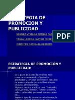 PROMOCION_Y_PUBLICIDAD (1)