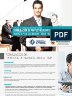 Dossier 2014 Huanuco2