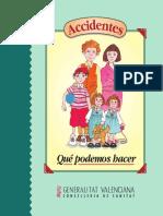 Accidentes. Qué podemos hacer.pdf