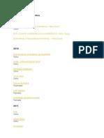 Caminho das Palestras.HC.pdf