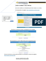 tutorial clave.pdf