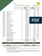 ATXK Presupuesto SCT 121217