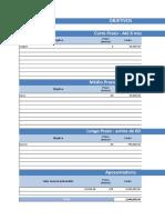 planilha-planejamento-financeiro.xlsx