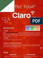t06 Foda Claro