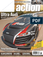 Radio Control Car Action – November 2015