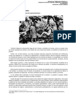 Fichas de Cátedra N1 - Prof VALIÑAS