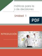 1. Introducción a la Investigación de Operaciones.pdf