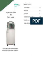 7F-5_Users_manual.pdf
