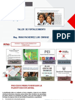 PPT PLANIFICACION CURRICULAR 16-10 (1).pptx