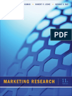 Marketing.research.11th.edition.1118156633