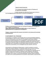 metodologia 3,4