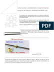 Instrucciones montaje cnc.pdf