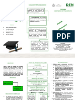 PCRT2015-TRIPTICO (1).pdf